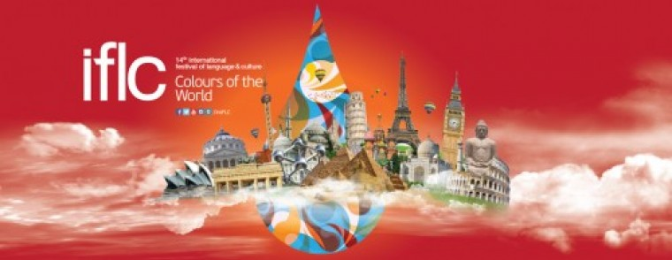 IFLC (International Festival of Language & Culture)