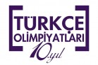turkceolimp_logo.jpg