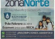 zonanorte02.jpg